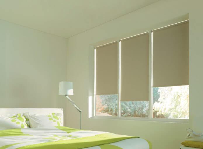 køb billige gardiner i århus