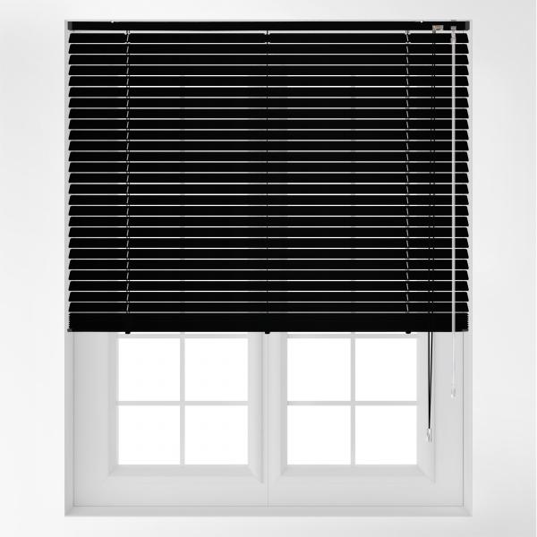 Billige gardiner | Sådan køber man billige gardiner i 2018!